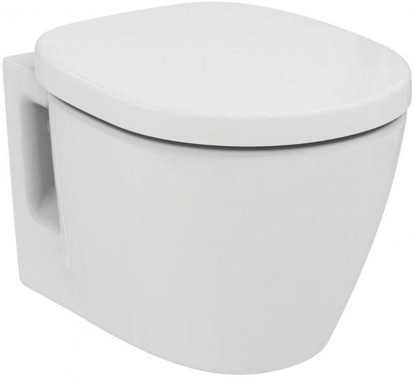 Vas WC Suspendat Ideal Standard Connect 0