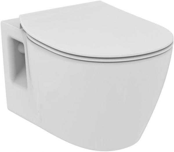 Vas WC Suspendat Ideal Standard Connect 1