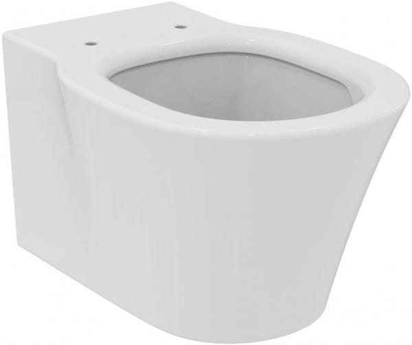Vas WC Suspendat Ideal Standard Connect Air Aquablade- Fixare ascunsa 1