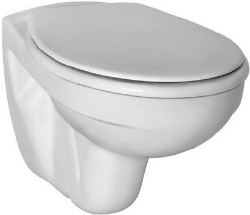 Vas WC Suspendat Ideal Standard Eurovit 0