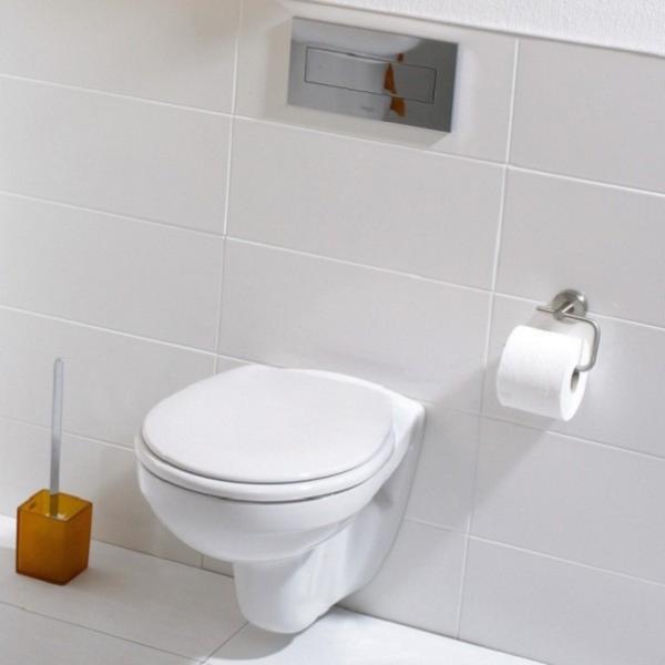 Vas WC Suspendat Ideal Standard Eurovit 2