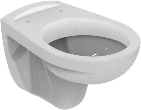 Vas WC Suspendat Ideal Standard Eurovit 1