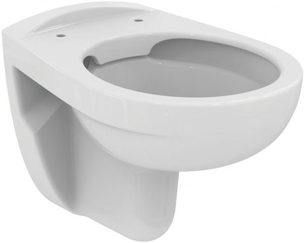 Vas WC Suspendat Ideal Standard Eurovit Rimless 1