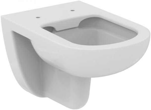 Vas WC Suspendat Ideal Standard Tempo Rimless 1