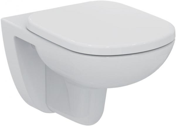 Vas WC Suspendat Ideal Standard Tempo Rimless 0