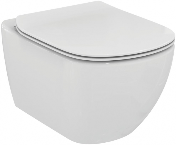 Vas WC Suspendat Ideal Standard Tesi 0