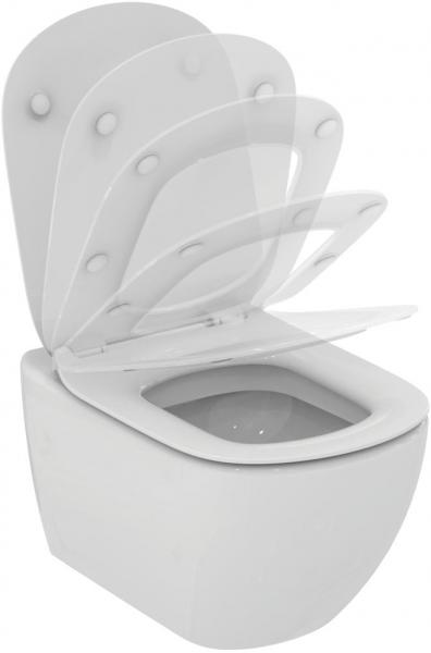 Vas WC Suspendat Ideal Standard Tesi 1