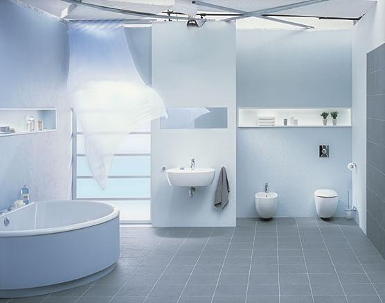 Vas WC Suspendat Kolo EGO Rimfree by Antonio Citterio 3