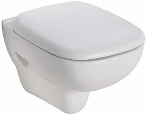 Vas WC Suspendat Kolo Style [0]