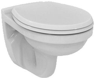 Vas WC Suspendat Vidima Sevafresh [0]