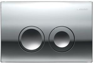ALL IN ONE Incastrat - Geberit + Paffoni cu termostat + Vas wc Suspendat Ideal Standard Eurovit - Cu functie de bideu - Gata de montaj - Vas wc Suspendat Ideal Standard Eurovit cu functie de bideu + C6