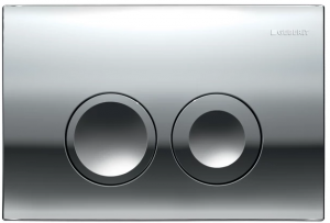 ALL IN ONE Incastrat - Geberit + Paffoni + Vitra S50 RIMEX - Cu functie bideu - Gata de montaj - Vas wc Vitra S50 RIMEX cu functie bideu + Capac softclose + Rezervor Geberit + Baterie incastrata bideu8