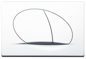 ALL IN ONE Incastrat - LIV + Paffoni cu termostat + Vas wc Suspendat Ideal Standard Eurovit - Cu functie de bideu - Gata de montaj - Vas wc Suspendat Ideal Standard Eurovit cu functie de bideu + Capac6