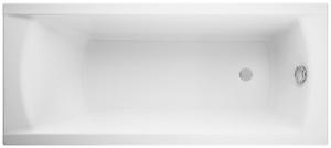 Cada Baie Acril Cersanit Korat 160x700