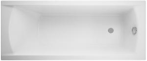 Cada Baie Acril Cersanit Korat 170x700