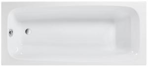 Cada Baie Acril Fibrocom Mikass 150x700