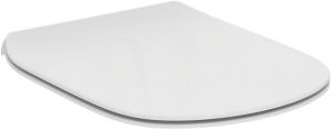 Capac WC Ideal Standard Tesi - Slim - Softclose0