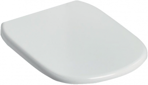 Capac WC Ideal Standard Tesi - Softclose [0]
