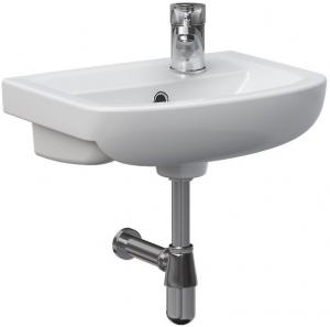 Lavoar Cersanit Arteco 40 CM Dreapta0