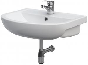 Lavoar Cersanit Arteco 50 CM0