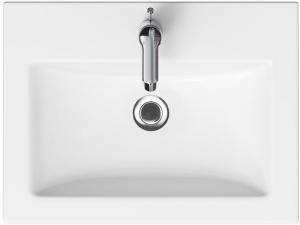 Lavoar Cersanit Como 60 CM [1]
