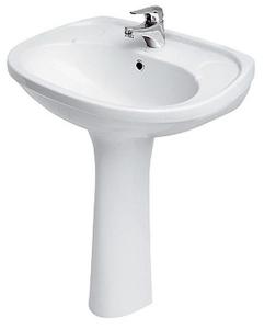 Lavoar Cersanit EKO 60 CM [0]