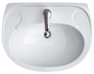 Lavoar Cersanit EKO 60 CM [1]