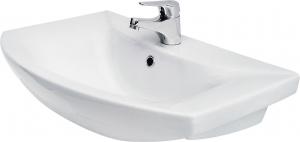 Lavoar Cersanit Omega 65 CM3