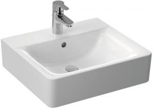 Lavoar Ideal Standard Connect CUBE 50 CM [0]