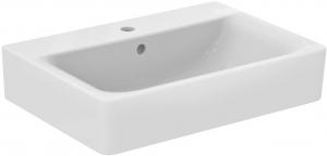 Lavoar Ideal Standard Connect CUBE 65 CM0