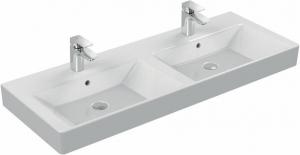 Lavoar Ideal Standard Strada dublu 121 CM0