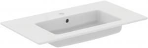 Lavoar Ideal Standard Tempo 81 CM0