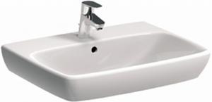 Lavoar Kolo Nova PRO 65 CM0