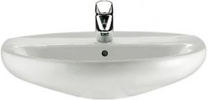 Lavoar Roca Victoria 52 CM0