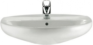 Lavoar Roca Victoria 65 CM0