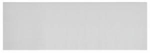 Pachet Complet - Cada Baie Acril Belform Blanca 170x70 + Cadru Metalic + Masca Frontala + Sifon Evacuare2