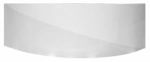 Pachet Complet - Cada Baie Acril Belform Dahlia 150x150 + Cadru Metalic + Masca Frontala + Sifon Evacuare2