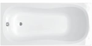 Pachet Complet - Cada Baie Acril Belform Liria 180x80 + Cadru Metalic + Masca Frontala + Sifon Evacuare1