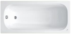 Pachet Complet - Cada Baie Acril Belform Nordica 180x70 + Cadru Metalic + Masca Frontala + Sifon Evacuare1