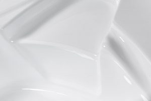 Pachet Complet - Cada Baie Acril Fibrocom Gemini 120x120 + Cadru Metalic + Masca Frontala + Sifon Evacuare3