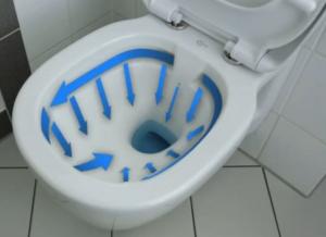 Pachet Complet Sistem WC Suspendat Ideal Standard Connect Rimless - Gata de Montaj - Cadru fixare + Rezervor Ingropat, Clapeta Crom, Vas WC si Capac WC5