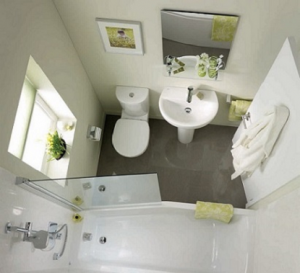Pachet Complet Toaleta Ideal Standard Connect Arc - Vas WC, Rezervor, Armatura, Capac, Set de Fixare2