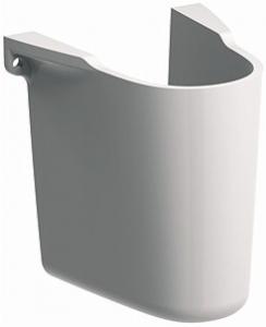 Semi-Piedestal Kolo Nova PRO0