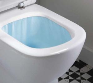 Vas WC pe pardoseala Ideal Standard Connect Aquablade - Back-to-Wall - Pentru rezervor incastrat5
