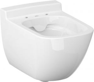 Vas WC Suspendat Cersanit Caspia - CleanON [0]