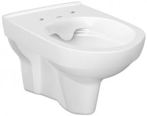 Vas WC Suspendat Cersanit City - CleanON0