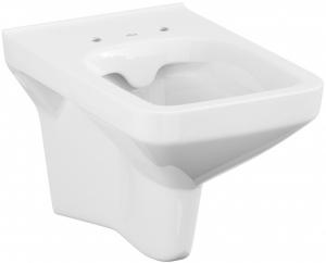 Vas WC Suspendat Cersanit Como - CleanON0
