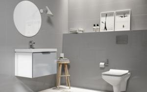 Vas WC Suspendat Cersanit Como - CleanON7