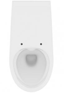 Vas WC Suspendat Cersanit Etiuda - CleanON - pentru persoane cu disabilitati1