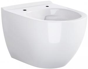 Vas WC Suspendat Cersanit Urban Harmony - CleanON0